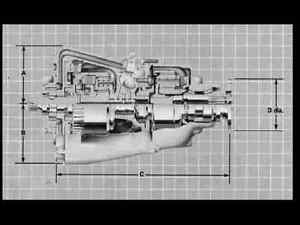 velvet drive 71c service manual
