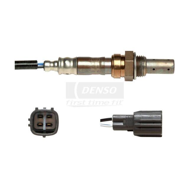 Air Fuel Ratio Sensor-OE Style Air//Fuel Ratio Sensor DENSO 234-9010