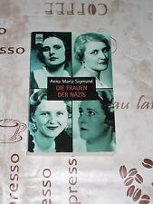 Die Frauen der Nazis , 8.Auflage