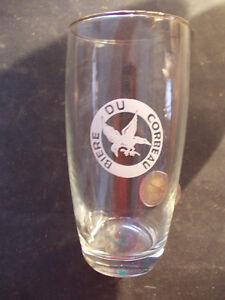 Rare verre bière du CORBEAU brasserie Lecelles Nord 59 ch'ti bière baril 1960 - France - EBay Rare verre bire du CORBEAU brasserie de Lecelles Nord 59 chti bire baril 1960 hyper classe ! Pour réduire les frais de port je groupe vos achats. Mes emballages sont toujours trs soignés. Vous achetez ce que vous voyez lécran. Bar bistro  - France