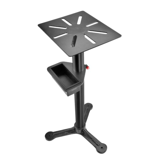 Groovy Craftsman Bench Grinder Bench Power Tool Stand Pdpeps Interior Chair Design Pdpepsorg