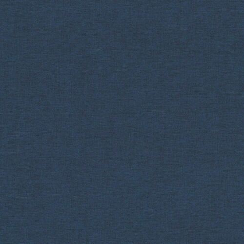 Galerie Wall Textures 4 Wallpaper 449860 Deep Navy Blue REDUCED TO CLEAR