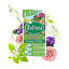 SCENTED-Wax-Melt-Bars-Vegan-Friendly-Soy-Wax-Many-New-Fragrances thumbnail 48