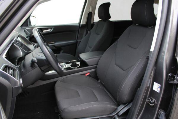 Ford S-MAX 1,5 SCTi 160 Titanium 7prs - billede 4