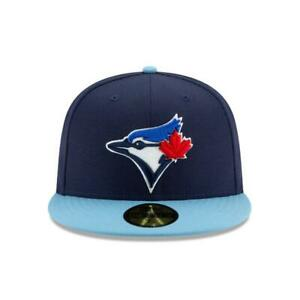 New-Era-Toronto-Blue-Jays-Authentic-Collection-Alt4-59FIFTY-Fitted-Hat
