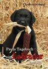 Pauls Tagebuch - ein Labrador erzählt von Christine Schleppi (2013, Taschenbuch)