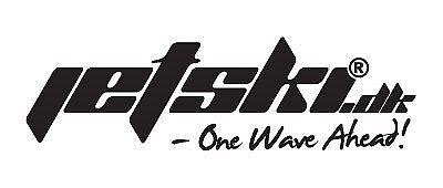 TILBUD! Vandscooter / Jet-Ski, Kawasaki Ultra 310X
