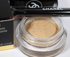 Chanel Illusion D'Ombre Eye Shadow (90 Convoitise) 0.14 oz New In Box