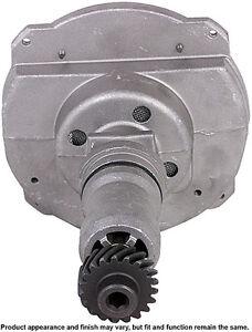 Cardone Industries 30-1864 Remanufactured Distributor