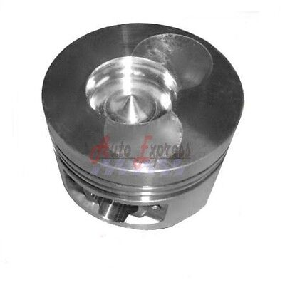 170 4.5 HP Diesel Piston FITS Yanmar and Chinese Engines L48 DET
