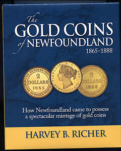 The-Gold-Coins-of-Newfoundland-by-Harvey-B-Richer-Resource-for-NFLD-2-Gold