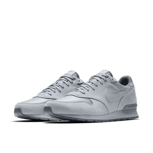 Tama Epic Nike hombre o 11 Air 5 Zapatos Cool Wolf 876140 885176425952 para Zoom Gris 002 Luxe Tzqdwxt