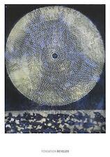 Max Ernst-Birth of a Galaxy-Poster
