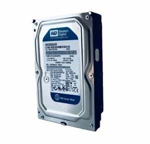 250gb-HDD-Disco-Rigido-Western-Digital-Blue-WD-2500-AAKX-3-5-pollici-SATA-7200rpm-6gb-s