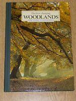 Ever Changing Woodlands by Reader's Digest (Hardback, 1985)