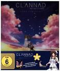 Clannad After Story Vol. 2 / Steelbook (2015)