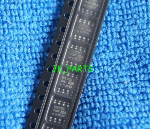 5pcs New IR2103S IR SOP-8