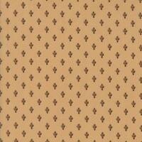 Moda Collections Preservation Tan 46237 16 Fabric By The Yard