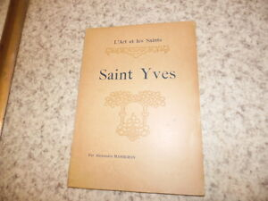 1925-L-039-art-y-de-la-saints-Saint-Yves-Masseron-Alexandre