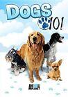 Dogs 101 0018713580849 DVD Region 1