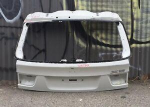 2007-2008-2009-2010-BMW-X5-Rear-Trunk-Tailgate-OEM