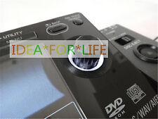 DAA1259 Dial select browse Knob for Pioneer CDJ-850 900NXS DDJ ERGO S1 #T006 YS