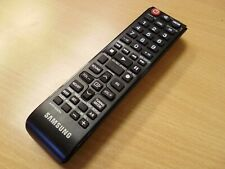 Replacement Remote Control for Samsung AH59-02338A-COPY