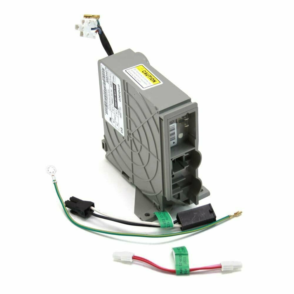 Inverter 2304175 replacement part