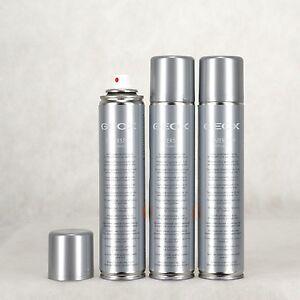 Impermeabilizzante Spray Geox Pyawts9000 Rapido Ml200 Dettagli Waterstop Su JTluF3Kc1