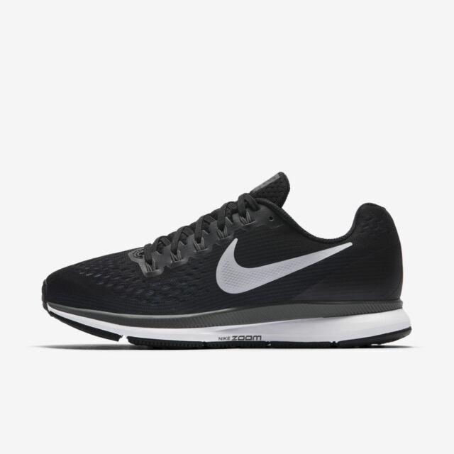 best loved 5eea1 89439 Nike Air Zoom Pegasus 34 (W) Women's running shoe wide 880561 001 Multiple  sizes
