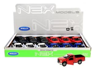 Ford-raptor-f-150-pick-up-maqueta-de-coche-auto-producto-con-licencia-escala-1-34-1-39