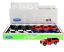 Ford-raptor-f-150-pick-up-maqueta-de-coche-auto-producto-con-licencia-escala-1-34-1-39 miniatura 1