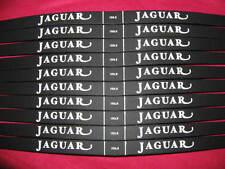 Set: 175lbs Bogen Glasfiber black orig Jaguar / Barnett + Sehne+4 Kappen+wachs