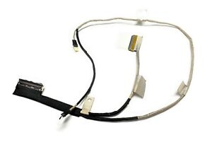 Cable-nappe-video-LVDS-ASUS-UX501VW-FJ019T-DDBK5ALC111-14005-01541300-40PINS-UHD