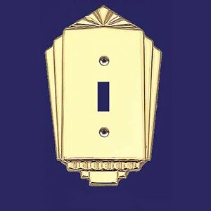 2 Way Switch Wiring Diagram In Older Home together with Series Wiring Diagram Single Pole Light Switch together with 3 Way Light Switch Wiring 14 2 Diagram further Metal Clad Socket Outlet Switch Box likewise 331155367890. on single pole switch with outlet