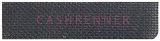 Hörmuschel Abdeckung N Lautsprecher Earpiece Cover Mesh Sony Xperia Z3 Mini