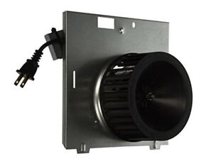 Broan-Bathroom-Fan-Assembly-S-97017065-for-676-A-B-C-and-676F-A-B-C