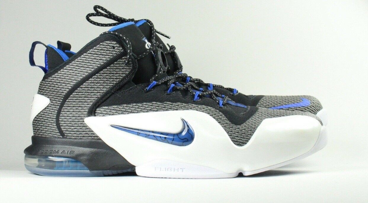 Nike 312641-065 air max 97 nero, taglia 11 rari 312641-065 Nike sfida red Uomo 6455c3