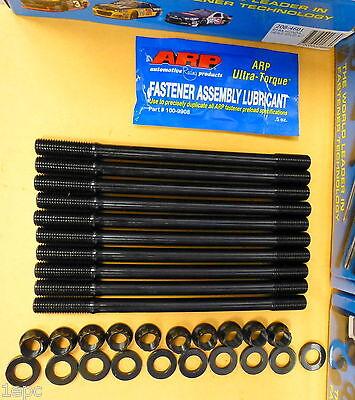 ARP Head Stud Kit Honda Civic Si B16 B16A B16A1 B16A2 208-4601