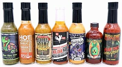 hot ones hot sauce where to buy