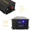 1000W-Pure-Sine-Wave-Inverter-12-24-48V-DC-to-120-220V-AC-Power-Inverter-Convert thumbnail 3