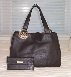 e9468fed2975 Buy michael kors fulton tote   OFF61% Discounted