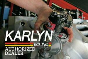 Direct Ignition Coil-Bremi-STI Karlyn//STI 20631