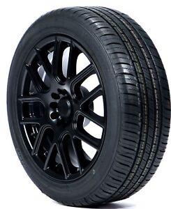4-New-Vercelli-Strada-1-All-Season-tires-235-50R17-100V