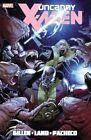Uncanny X-Men: Vol. 2 by Kieron Gillen (Paperback, 2012)