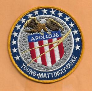 APOLLO-16-YOUNG-MATTINGLY-DUKE-4-034-PATCH