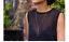 Filigrane-lange-Kette-Halskette-gold-silber-Stab-Style-Simple-Casual-Business Indexbild 2