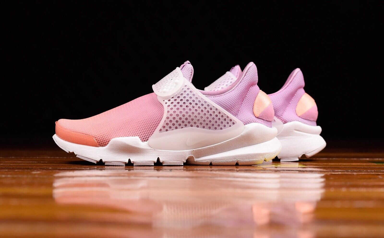 NIKE SOCK DART BR Price reduction Price reduction Seasonal price cuts, discount benefits