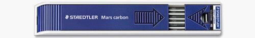 STAEDTLER Crayon 2 mm Embrayage conduit-Boîte de 12-4h