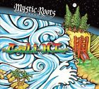 Cali-Hi [CD/DVD] [Digipak] * by Mystic Roots Band (CD, Oct-2010, 2 Discs, MVD)